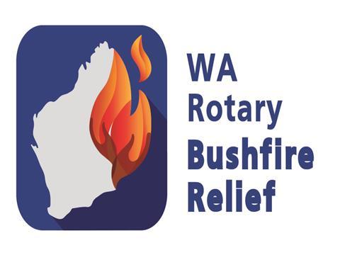 Rotary Australia World Community Service (RAWCS)